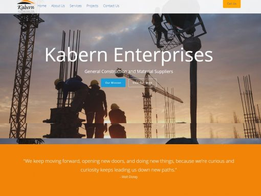 Kabern Enterprises